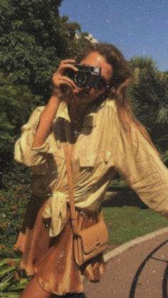 ⎡ zodiac aesthetics ⎦ - virgo ♍︎ ⎡ zodiac aesthetics ⎦ - virgo ♍︎ ⎡ zodiac aesthetics ⎦ - virgo ♍︎ - Wattpad<br> Read virgo ♍︎ from the story ⎡ zodiac aesthetics ⎦ by SOFTDECAY with reads. Summer Aesthetic, Aesthetic Vintage, Aesthetic Photo, Aesthetic Pictures, 1970s Aesthetic, Aesthetic Girl, Aesthetic Fashion, Aesthetic Indie, Aesthetic Yellow