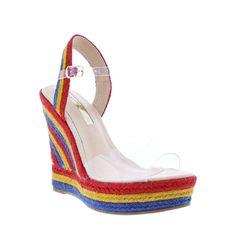 33f40ec231 10 Best Booties images | Booty, High heel, Pointed heels