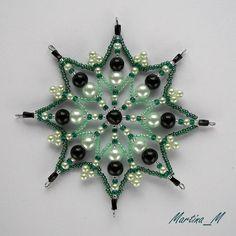 Vánoční hvězda 2014_49