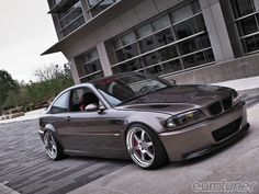 bmw-m3-e46-custom-2001-bmw-e46-m3---bronzed-beauty---eurotuner-magazine-wallpaper-0gedbgwg.jpg (1600×1200)