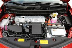 Toyota Prius V 2012 Used Engine comes with 1.5, 4, AUTO, FLR, FWD GASOLINE, 1.5L (VIN D, 5TH DIGIT, 1NZFXE ENG), (HTBK), (VIN B3, 7 & 8 DIGIT), (C RG Gas Engine. 2012 Toyota Prius V gasoline, 1.5L (VIN D, 5th digit, 1NZFXE engine), (Hatchback), (VIN B3, 7 & 8 digit), (C model) Fits with 1 year warranty policy. Discount Price is $1,523.00. For more details visit at http://www.automotix.net/usedengines/2012-toyota-prius_v-inventory.html?fit_notes=d75efeb0f499246f50558131e4e3f61c