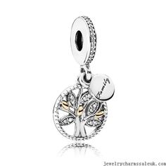 Humor Authentic S925 Sterling Silver Bead Halloween Cute My Boo Enamel Charm Fit Original Pandora Bracelets Diy Charms Jewelry Outstanding Features Beads & Jewelry Making Jewelry & Accessories