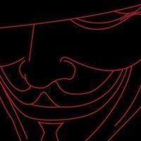 CallOfTheAuthors by BIRNABEATZ on SoundCloud
