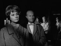 L'ultima preda del vampiro / The Playgirls and the Vampire (1960 ...
