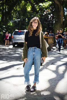 Esse post vai pra você que também ama moda!