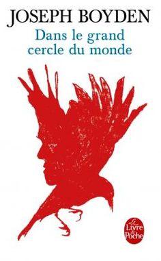 Titre: Dans le grand cercle du monde Auteur: Joseph Boyden Editeur: Le livre de poche Prix littéraire: Prix littérature-monde étranger 2014 Genre: roman historique Nombre de pages: 691…