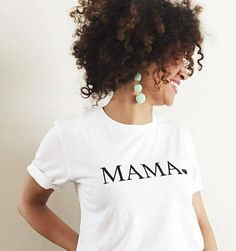 Excited to share the latest addition to my #etsy shop: MAMA Heart Boyfriend Tee, Ringer Tee or Tank, Mama Tee, Mama Top, Mama Tshirt, Mom Life, Mama Shirt, Mom Tee, Mom Gift, Mama Bird #clothing #women #tshirt #mama #mamabird #mamatee #mamabirdandco #mamabirdtees #momtees http://etsy.me/2B1wrsB