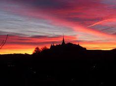 Bildergebnis für Burg Lauenstein