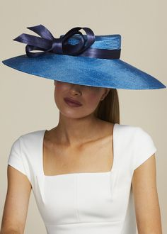 Shop Wide Brim Hats — Juliette Botterill Millinery Race Day Hats, Sinamay Hats, Fascinators, Headpieces, Summer Headbands, Silk Rose Petals, Occasion Hats, Cashmere Hat, Rose Headband