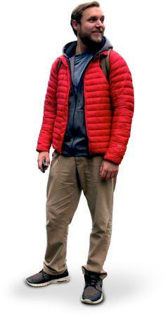 Whos Dustin - Dustin Delatore a Digital Creator His Travel, Ecommerce, Bomber Jacket, Digital, Jackets, Inspiration, Fashion, Down Jackets, Biblical Inspiration