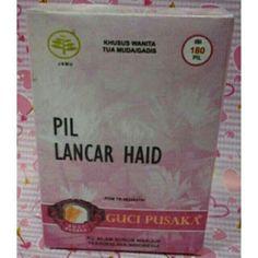 Saya menjual Obat datang bulan seharga Rp500.000. Dapatkan produk ini hanya di Shopee! https://shopee.co.id/kelinikkandungan/320172355/ #ShopeeID