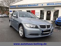meinfahrbares.de Touring, Bmw, Vehicles, Rv, Used Cars, Car, Vehicle, Tools