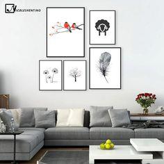 Afbeeldingsresultaat voor zwart wit foto's vogels
