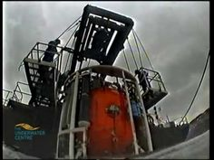 The Underwater Centre, Fort William, is the most realistic subsea training and trials facility in the world. We've got our own sheltered seawater dive site w.
