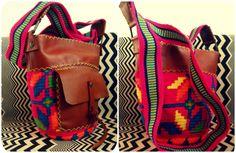 Color y Diseño - Colombia