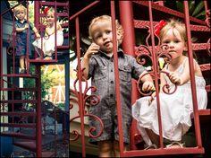 stairs by Delyn Stirewalt, via 500px