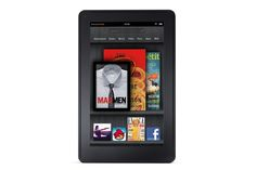 Get an Amazon Kindle Fire for free  http://www.free-kindle-fire.tk