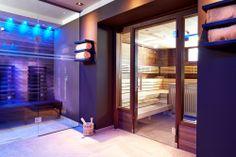Sauna Divider, Room, Hotels, Furniture, Home Decor, Homemade Home Decor, Rooms, Home Furnishings, Decoration Home