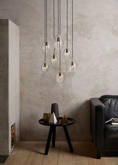 Unika - Northern Lighting