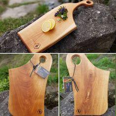 #holzwoodbynicuim #holz #holzstangl #schneidebrett #kitchendesign #kunstkaufen #kaufelokal #salzburgcity #handgemachte #handcraft #unique… Chen, Cutting Board, Design, Instagram, Timber Wood, Cutting Boards
