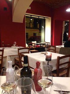 Torino: 10 ristoranti senza rivali