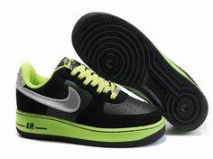 nike roshe run fb yeezy homme noir - Meilleur Nike Air Force 1 Low Cuir Dunk Pour Homme Chaussures ...