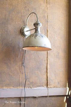 Home Office Furniture Can Make You Work Vintage Industrial Decor, Industrial Lighting, Pendant Lighting, Industrial Office, Industrial Interiors, Modern Industrial, Industrial Design, Modern Farmhouse Lighting, Rustic Farmhouse Decor