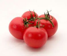 Raw tomatoes do a great job detoxifying the liver, containing 169 milligrams of glutathione per serving. The benefits don't stop there. Toma...