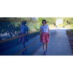 【chihiro.roberts】さんのInstagramをピンしています。 《#fashion #forest #outfit #clothes #green #camera #photographer #sunlight #photo #photograph #model #america #california #accessories #art  #nature #ファッション #森 #緑 #アメリカ #カリフォルニア #服 #アウトフィット #アクセサリー #フォトグラファー #モデル #写真 #アート #日光 #自然》