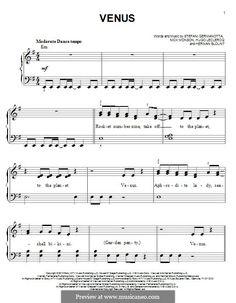 lady gaga johanne piano pdf