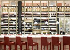 Google Image Result for http://www.newyorkmarkt.com/wp-content/uploads/2011/08/Luxury-Modern-Restaurant-Hospitality-Interior-Design-Fig-Olive-New-York.jpg