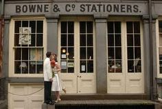 Google Image Result for http://ruffledblog.com/Images/posts/Wedding/new-york-vintage-weding-3.jpg%3F9d7bd4