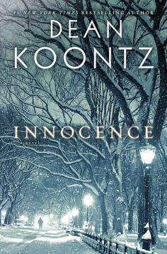 http://www.randomhouse.com/rhpg/rc/files/2013/12/Koontz_Innocence.jpg