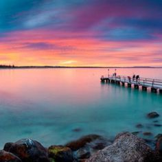 The picturesque and historic coastal city of Albany, Western Australia, will be the focus of international attention next year when it hosts the first in a… Work In Australia, Perth Australia, Australia Travel, Albany Western Australia, Beautiful World, Beautiful Places, Australian Beach, Holiday Destinations, Places To See
