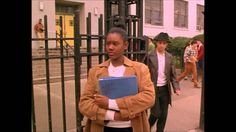 A Bronx Tale - Cee and Jane school scene A Bronx Tale, Marriage, Polaroid Film, Youtube, Movies, Rabbit Hole, Roots, Dating, Scene