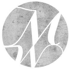 MW logo  julianaLinder
