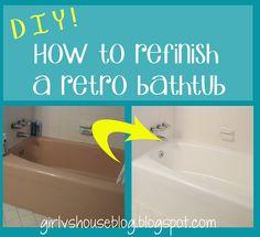 10 DIY Great Ways to Upgrade Bathroom 7