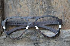 Y-Wood 600 #eyecon #eyewear #glasses #frames #outfits #accessories #eye #sunglasses #fashion #handmadeinitaly