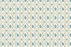 http://www.inspirationmix.com/freebies-15-detailed-seamless-patterns/#