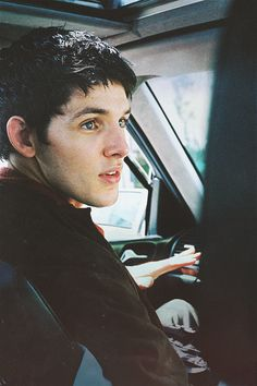 Colin Morgan by Eoin Macken (x) Pretty sure you are not supposed to look this gorgeous when you don't even know someone's taking a picture of you. COLIN...*melts into puddle*