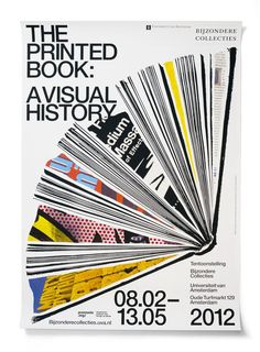 Posters by Experimental Jetset