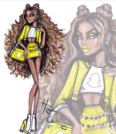 Hayden Williams 'Social Media Divas'- Snapchat