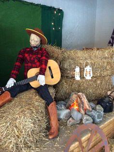 Cowboyfest 3/2-16 Cowboy Hats