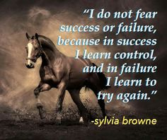 """In every """"failure"""" exists a lesson that will teach you a better way ensuring your future Ecclesiastes 7, Do Not Fear, Try Again, Picture Quotes, Unity, Success, Teaching, Words, Future"""