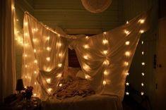 22 Best Romantic Bedroom Lighting Ideas Images In 2018