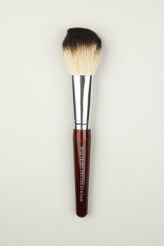 Crown Brushes is 50-75% off $18 http://www.hautelook.com/short/3BwjC