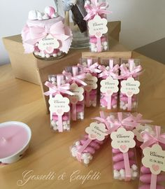 23 Clever DIY Christmas Decoration Ideas By Crafty Panda Wedding Favours, Party Favors, Girl Nursery Bedding, Shower Bebe, Baby Baptism, Chocolate Decorations, Diy Party Decorations, Christmas Wallpaper, Diy For Teens