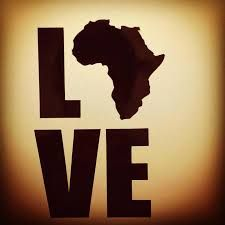 waka waka hey hey this time for Africa Time For Africa, Out Of Africa, West Africa, South Africa, Black Love, Black Is Beautiful, Black Art, Africa Tattoos, Afrique Art