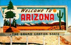Image result for arizona