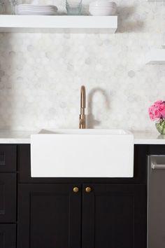 tile-backsplash